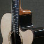 guitare-om-cutawayg