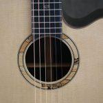 guitare-om-rosetteg