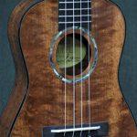 ukulele-rosetteg