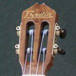 ukulele-teteg